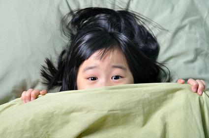 Ängste und Phobien behandeln